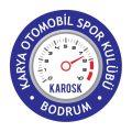 Karya Otomobil Spor Kulübü